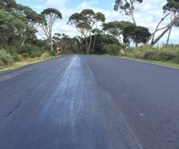 Roads Img 0684 1